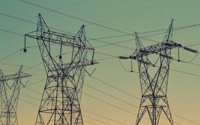 REGULACJE UE A HURTOWY RYNEK ENERGII
